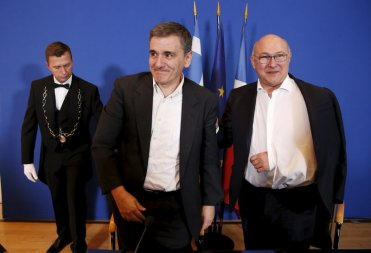 france convinced greece will live up to reform promises 1