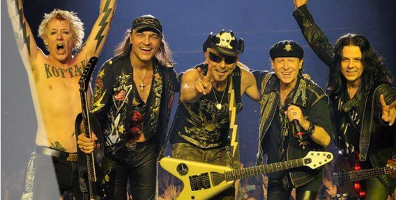 scorpions cropped