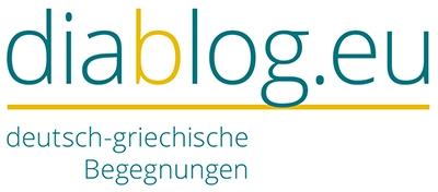 logo diablog dt 400px