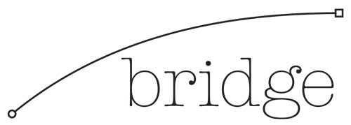xbridge sitelogo 500white.png.pagespeed.ic.zjF4HIdNeP