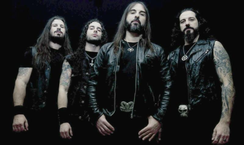 arts in greece sakis tolis of rotting christ greek metal bands
