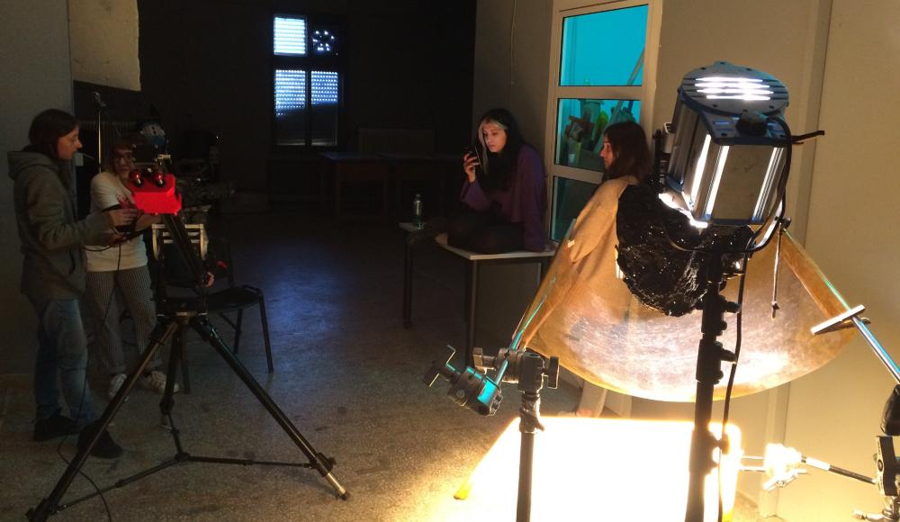 Filmschool3