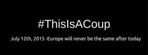 thisisacoup1