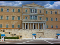 Diaspora Greeks to vote in Greek national ...