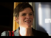 Marianna Mazzucato on Greece, EU and the ...
