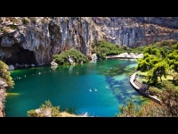 Exploring wellness tourism in Greece: Thermal ...